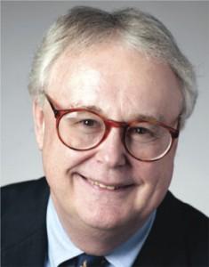 John E. Corkery