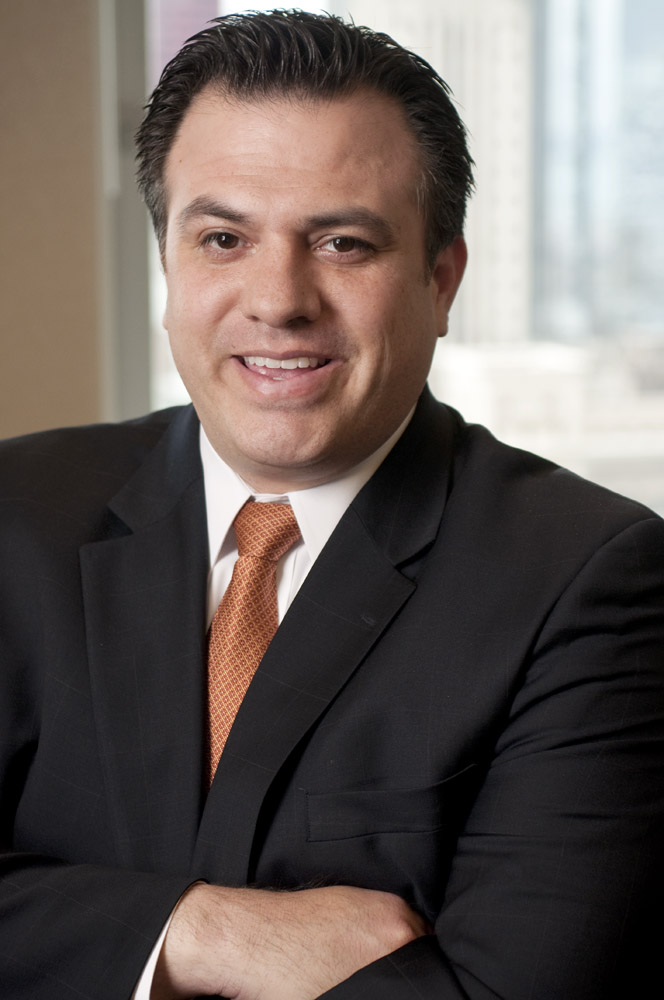«Jorge Ramírez» - conjunto del nombre propio Jorge y el apellido Ramírez - puede referirse a: - Jorge-Ramirez-2012