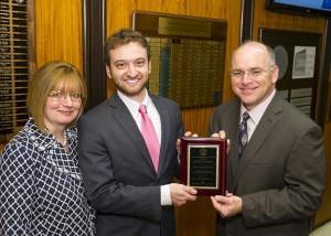 130517 JMLS Award-096 web