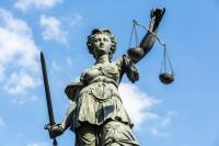 justice-jmls