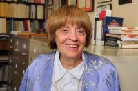 Prof. Lousin
