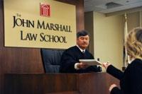 jmls-judicial-externships