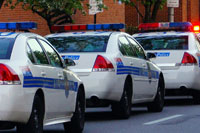 jmls-police-dashboard