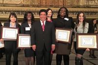 jmls-diversity-honors