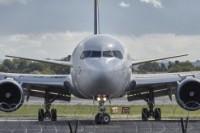 aircraft-994943_1280-300x164