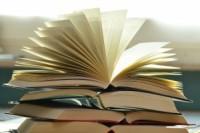 books-1082942_1920-300x201
