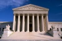 supreme-court-546279_1920-300x195