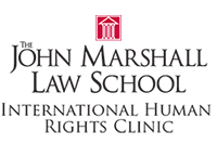 -International-Human-Rights-Clinic logo