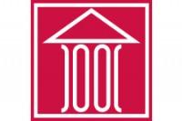 jmls-logo