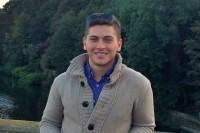 Ahmad Al-Dajani - crop