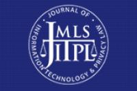 jitpl-logo