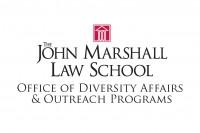 JMLS 2 Line Color - Office of Diversity Affairs & Outreach Programs