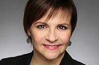 Meredith Martin Addy ('97)