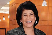 Professor Allison Bethel, Director, Fair Housing Legal Clinic