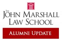JMLS Alumni Update
