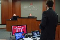 John Marshall students secure 14 judicial clerkships