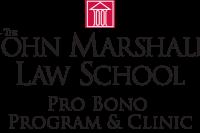 pro-bono-program-clinic logo