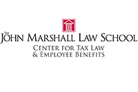 center-for-tax-law-employee-benefits logo