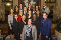 jmls-diversity-scholarship