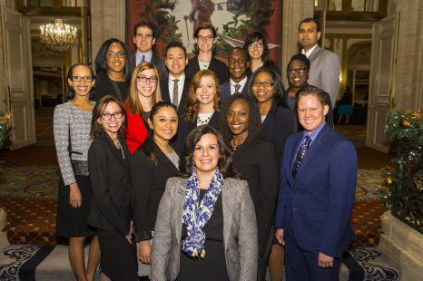161202-jmls-diversity-scholarship-004-web