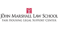 jmls-1-line-color-fair-housing-legal-support-center