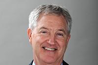 McGrath, William IP