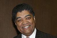 Judge Tim Evans