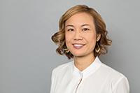 Professor Chanbonpin