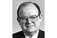 Claude Carr