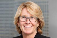 Anne L. Blume ('91)