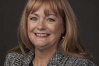 Sandra Crawford ('89)